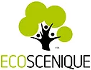 Ecoscenique