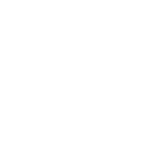 Point culture